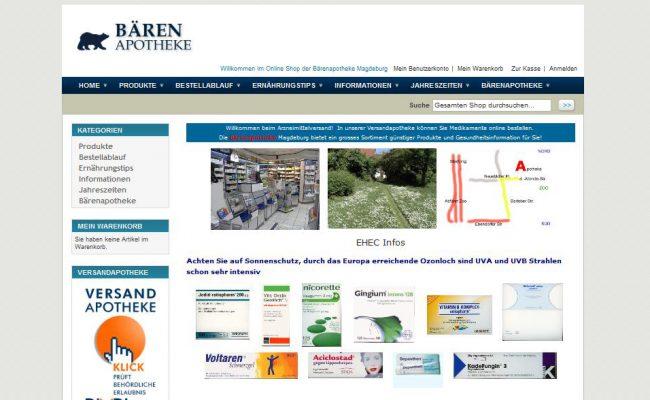 2011_ApoBam Startseite