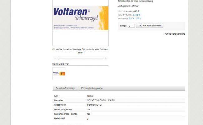 2011_ApoBam kundenspeziefische Attribute