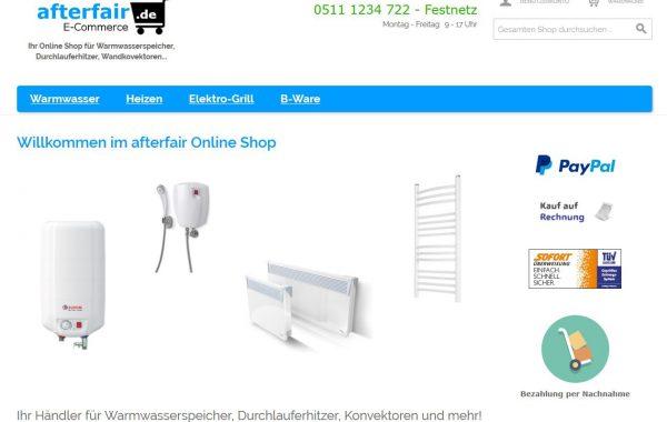 afterfair.de