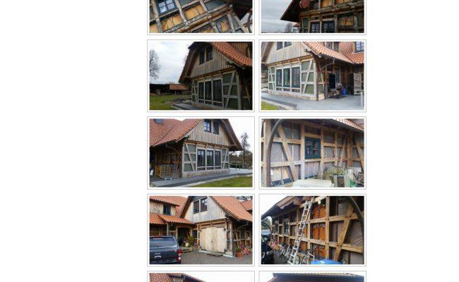 2016-stream-tec-hannover-wordpress-feinstrahlen-sandstrahlen-internetseite-Handwerker