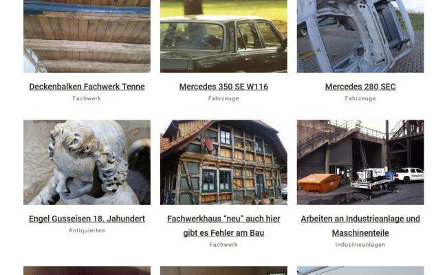 2016-stream-tec-hannover-wordpress-feinstrahlen-sandstrahlen-internetseite-referenzen