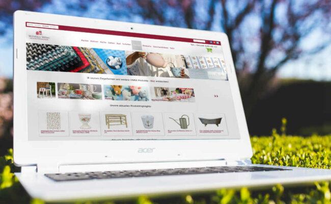 2021-wohnhaus-welten-magento-shop-web