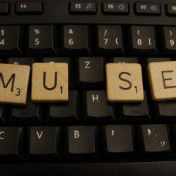 SEO Beratung – Wie lang dürfen Meta Title bzw. Page title sein? Es ist ziemlich egal!