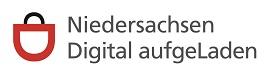 Agentur Hannover Digital aufgeLaden zertifiziert