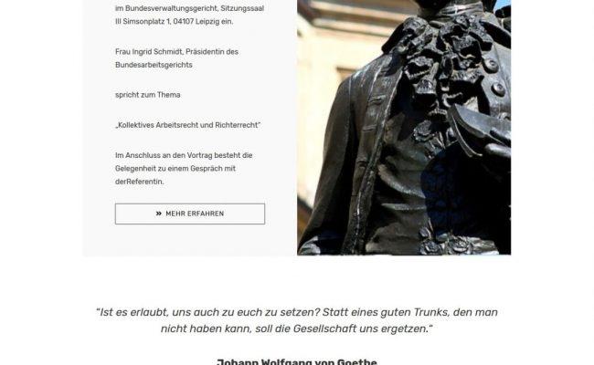 LJG–Leipziger-Juristische-Gesellschaft-WordPress-internetseite-sachsen-ganze seite