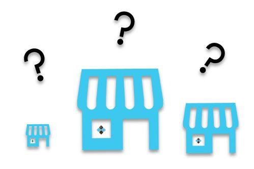 Shop Kosten Vergleich