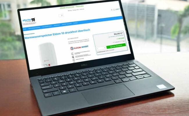 afterfair-shopware-online-shop-produktlevel-web