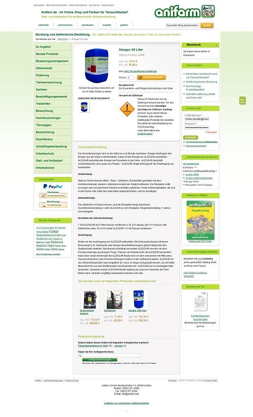 anifarm-referenz-produktlevel-magento-500
