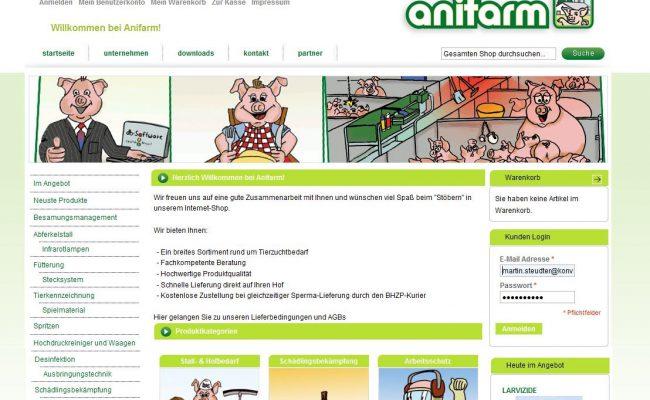anifarm_übersicht – Kopie
