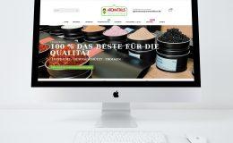 aromatikus-online-shop-referenz-gewuerz-haendler