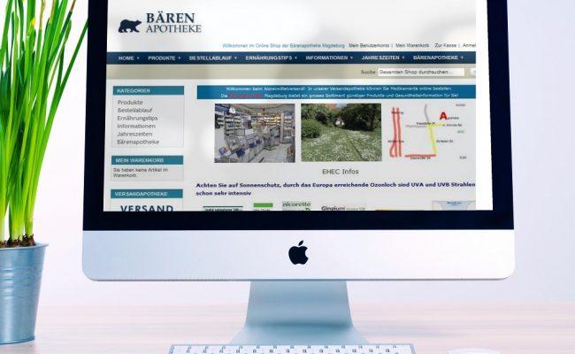 baeren-apotheke-online-shop-referenz-magento