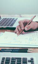 Internetseite verbessern – einige Tipps und Hinweise
