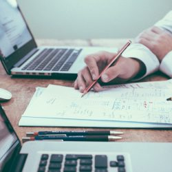 eCommerce Beratung – Innovative Ansätze für web basierenden Kundenservice