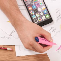 Wie viel kostet eine Internetseite für ein Unternehmen? Wie lange dauert die Umsetzung einer Unternehmens<wbr>internetseite?