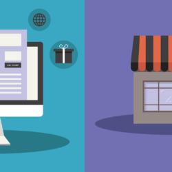 Versandprozesse im Onlineshop digitalisieren – Niedersachen Digital aufgeLaden Projekt geht in Antragsphase –