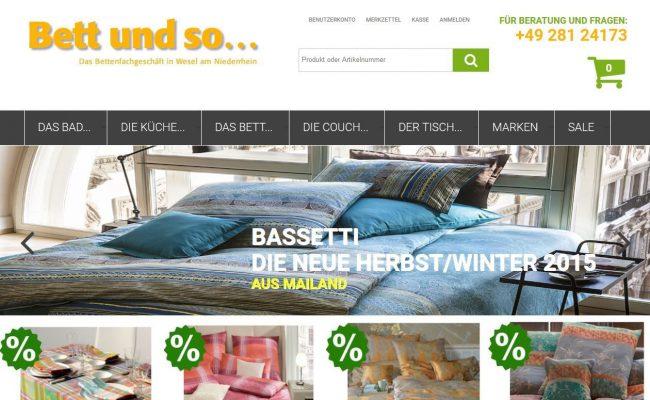 bettundso-magento-shop-relaunch-mobile-homepage – Kopie