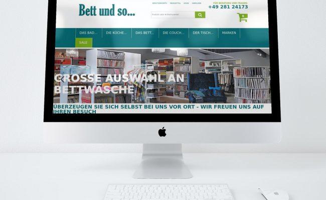 bettundso-online-shop-magento-referenz