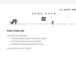 KonVis Weihnachtsgeschenk – Kein Internet? Hier unser kleines Geschenk ;-)