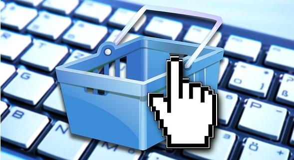 Conversion Rate Optimierung - mehr Verkäufe