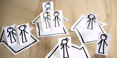 Homeoffice – Sammlung Links zum Thema wie von Zuhause arbeiten?