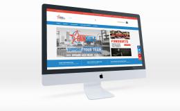 fankult-online-shop-magento
