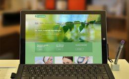 gabriele-herzberger-hautarzt-dermatologische-privatpraxis-frankfurt-internetseite-web