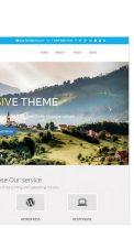 Lösung WordPress Guardian Theme nach Update Startseite/Homepage kaputt