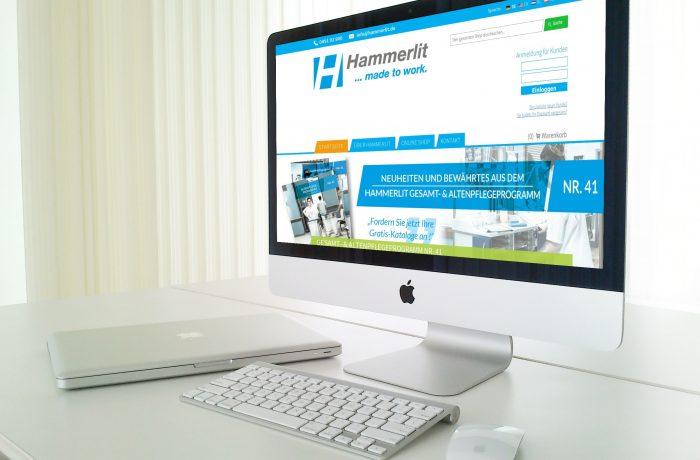 Hammerlit GmbH