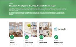 hauztarzt-gabriele-herzberger-arzt-praxis-frankfurt-hochwertige-inhaltsseite