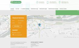 haztarzt-gabriele-herzberger-arzt-praxis-frankfurt-hochwertige-internetseite.jpg