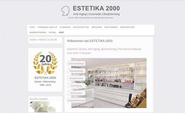 estetika2000.de