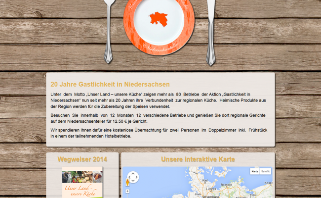 internetseite-referenzen-Dehoga_niedersachsenteller_Webdesign_Internetseite