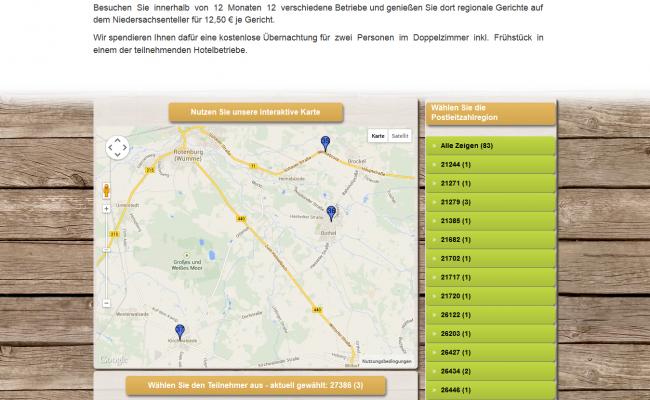 internetseite-referenzen-Dehoga_niedersachsenteller_Webdesign_Internetseite_interaktive_Karte