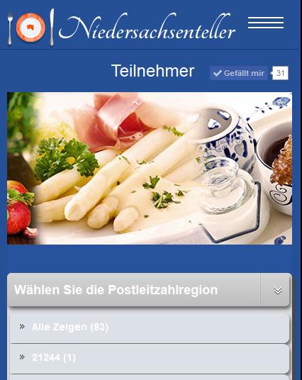 internetseite-referenzen-Dehoga_niedersachsenteller_Webdesign_Internetseite_interaktive_Karte_responsive_Ansicht