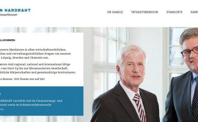 internetseite-referenzen-petersenHardraht