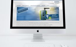 kostal-online-shop-referenz-b2b-solar