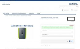 kostal-solar-magento-online-shop