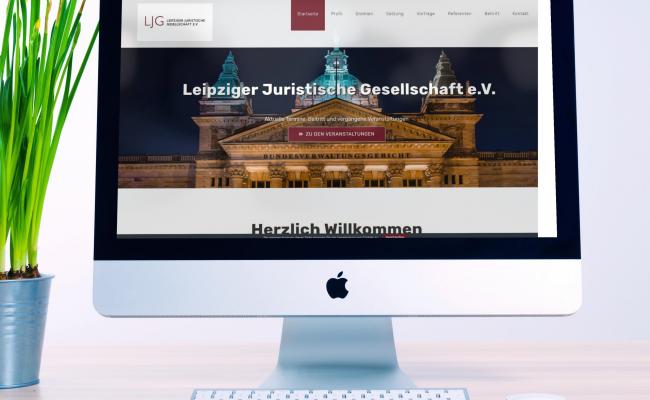 leipziger-juristische-gesellschaft-interentseite-referenze-hannover-sachsen-niedersachsen-wordpress