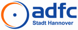 ADFC Stadt Hannover