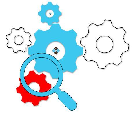 Magento Kosten Anforderungen vermeintliche Details Shopsystem