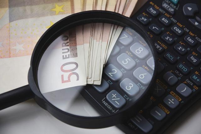 Magento Kosten Faktoren