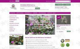 magento-online-shop-orchideen-wichmann-relaunch