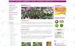 magento-online-shop-orchideen-wichmann-relaunch-kategorielevel