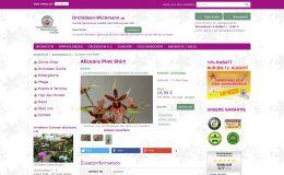 magento-online-shop-orchideen-wichmann-relaunch-produktlevel
