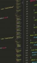 Lösung: Magento 1.9.3.2 – Whitescreen Zahlungsarten – php 7.X bzw. kein mcrypt_module