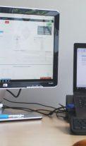 Aufrufe der Bildanhang-Seiten in WordPress auf die Bild-URL weiterleiten oder nicht? Kritische Betrachtung der Aussage von @JohnMu auf Twitter
