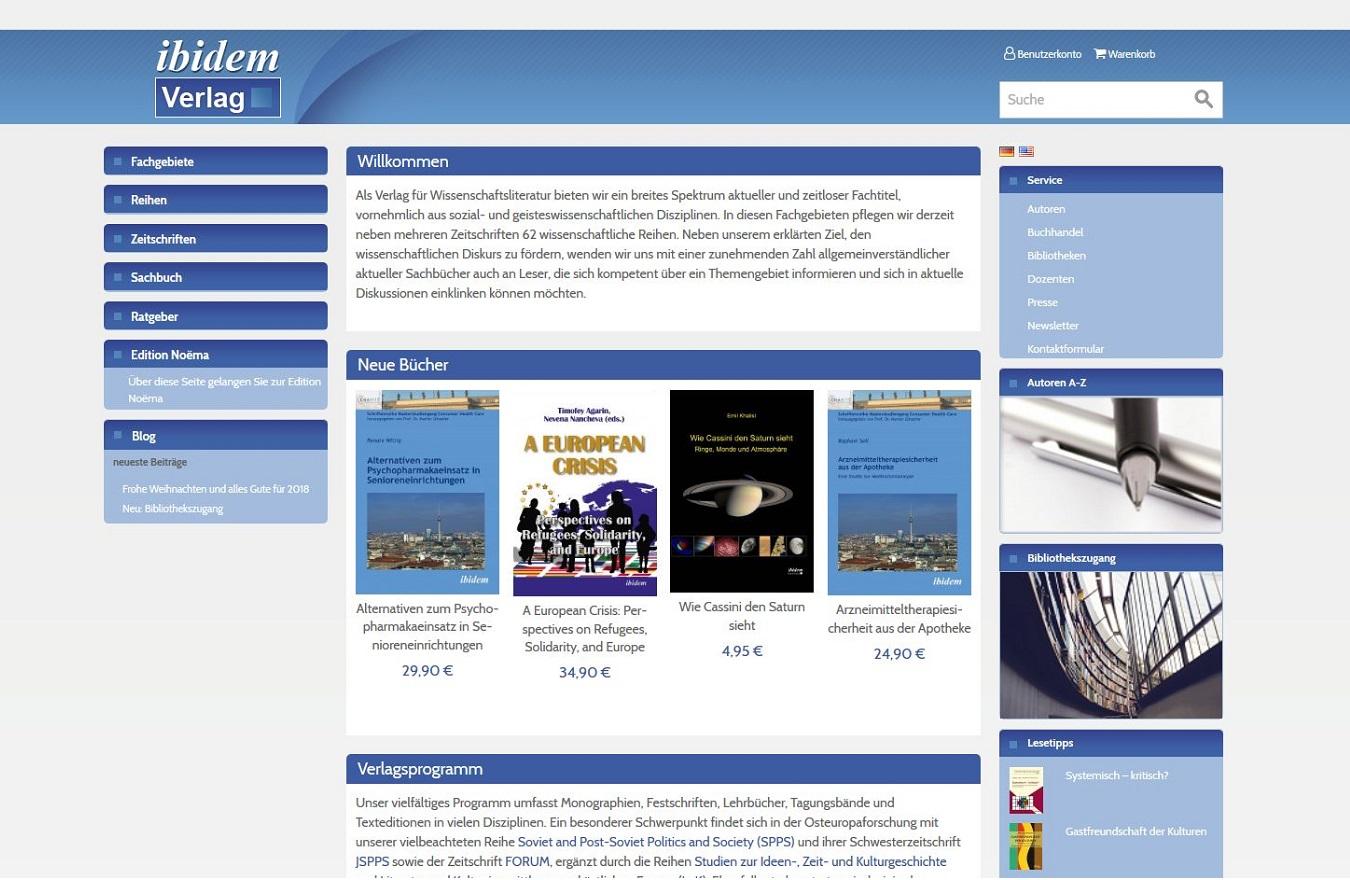 Was Kostet Ein Magento 2 Shop Der Preis Für Einen Onlineshop Und