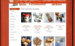 magento-shop-min-butik-referenz