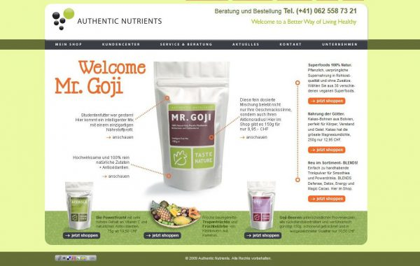 authenticnutrients.ch