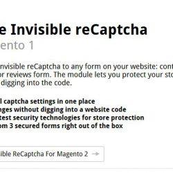 Magento 1.9 Lösung – Spam über Merkliste / Wunschzettel teilen Funktion – google Captcha // Mails an @qq.com